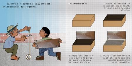 pagina 14-15